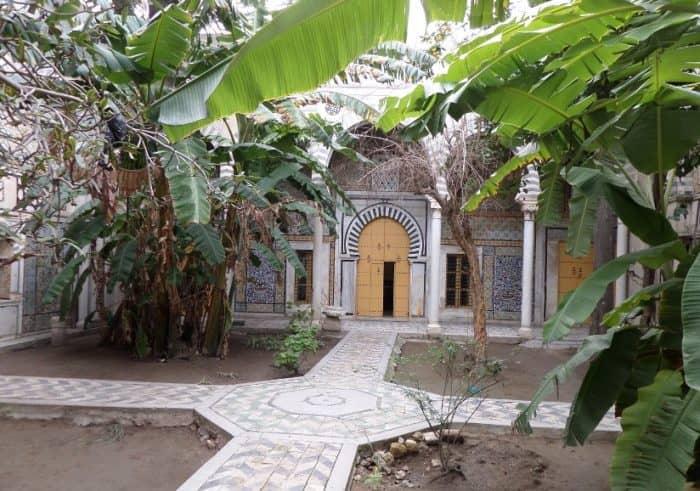 Дар Отман