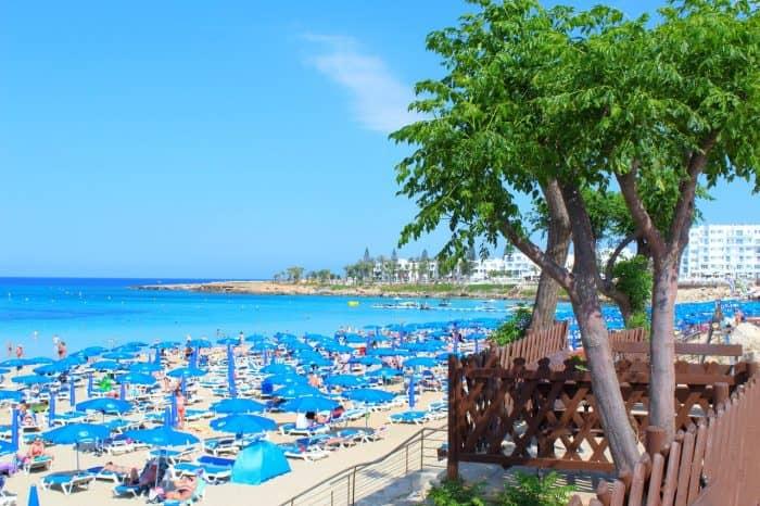 Почему стоит посетить Кипр в 2019 году