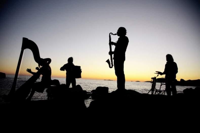 Гаванский Джазовый Фестиваль