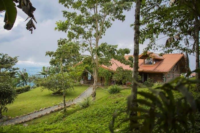 Кофейные Туры Коста-Рики